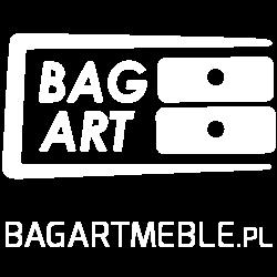 BAGART